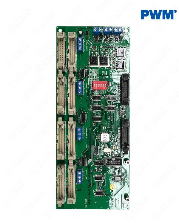 32005937-PRICE-SIGN-CONTROLLER-LCSL-05_600x
